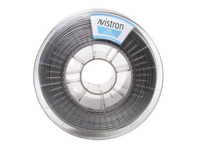 Avistron - Silber - PLA-Filament