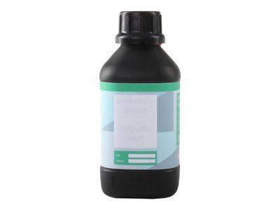 Avistron Standard Blend - Gelb - photopolymer resin print pack