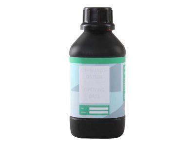 Avistron Standard Blend - grün - photopolymer resin print pack