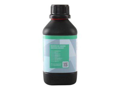 Avistron Standard Blend - weiß - photopolymer resin print pack