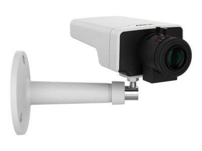 AXIS M1125 Network Camera - Netzwerk-Überwachungskamera