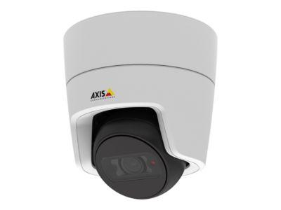AXIS M3105-LVE - Netzwerk-Überwachungskamera
