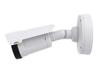 AXIS P1435-LE - Netzwerk-Überwachungskamera