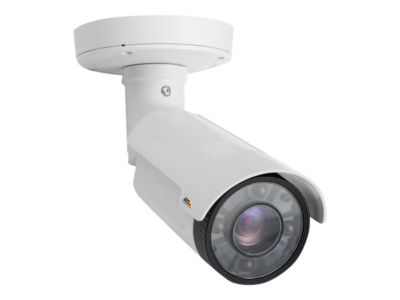 AXIS Q1765-LE Network Camera - Netzwerk-Überwachungskamera