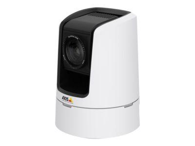 AXIS V5915 PTZ Network Camera 50Hz - Netzwerk-Überwachungskamera