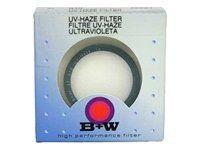 B+W 010 - Filter - UV - 40.5 mm