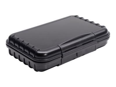 B&W XS-Case Type 200 - Tasche für Mobiltelefon