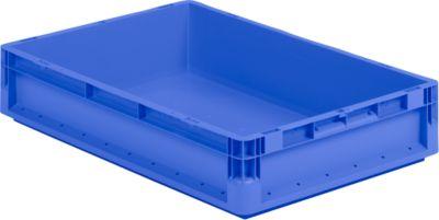 Bak ELB 4120 PP, bleu