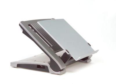 Bakker Elkhuizen Laptophalter Ergo-T340