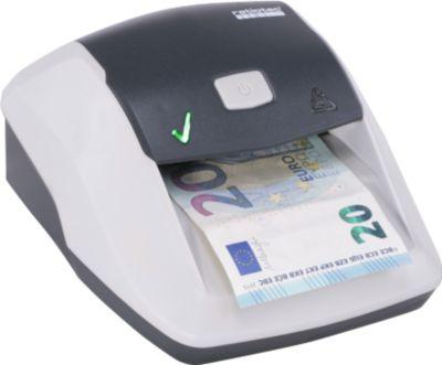 Bankbiljettester Soldi Smart