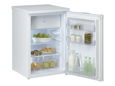 Mini Kühlschrank Für 1 Liter Flaschen : Bürokühlschrank kühlgeräte kaufen schäfer shop