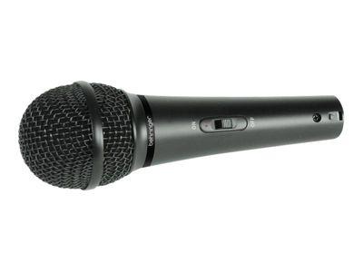 Behringer DYNAMIC MICROPHONE ULTRAVOICE XM1800S - Mikrofon