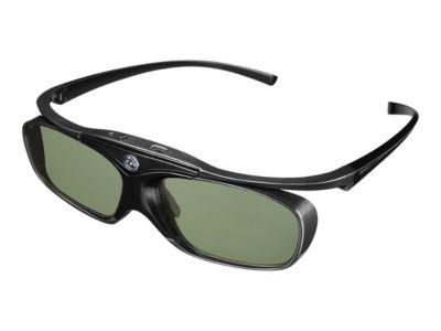 BenQ 3D Glasses DGD5 - 3D-Brille