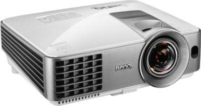 BENQ Daten-/Videoprojektor MW632ST