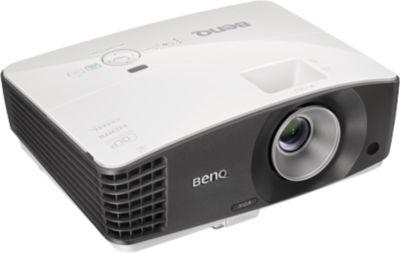 BENQ Daten-/Videoprojektor MX704