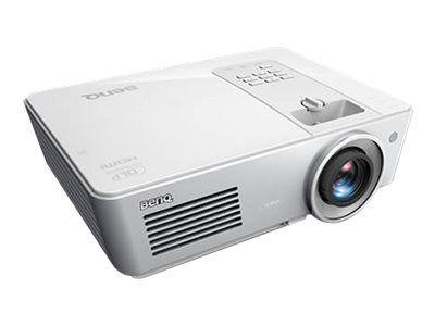 BenQ SU765 - DLP-Projektor - 3D