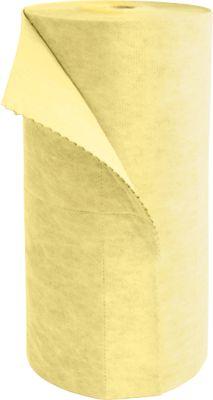Bindevliesrolle CLASSIC heavy, besonders chemikalienbindend, B 800 x L 40 m