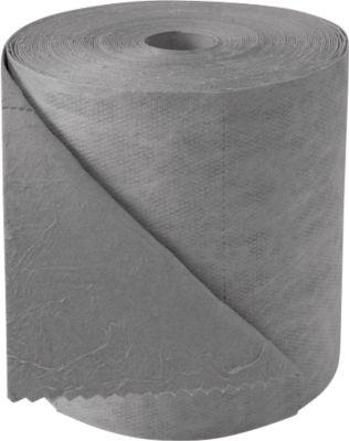Bindwalsen FIRST zwaar, universeel, B 400 mm x L 40 m, B 400 mm x L 40 m