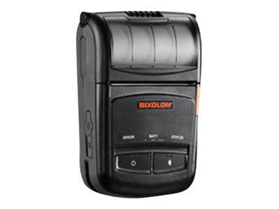 BIXOLON SPP-R210 - Belegdrucker - monochrom - direkt thermisch