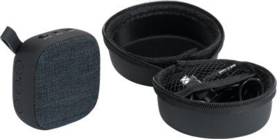 Bluetooth Speaker Pretty
