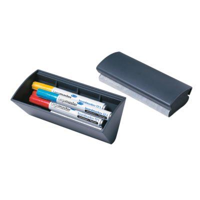 Board-Assistant Legamaster 7-122500, opbergbak en bord wisser, magnetisch