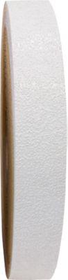 Bodenmarkierungsband Safety-Floor Ultra R, B 75 mm x L 50 m, weiß