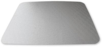 Bodenschutzmatten für Hartböden, 1170 x 1530 mm