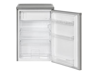 Bomann Kühlschrank Schwarz : Bürokühlschrank & kühlgeräte kaufen schäfer shop