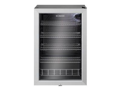 Minibar Kühlschrank Mit Gefrierfach : Bürokühlschrank & kühlgeräte kaufen schäfer shop