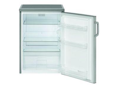 Mini Kühlschrank Mit Schrank : Bürokühlschrank & kühlgeräte kaufen schäfer shop