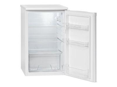 Gorenje Unterbau Kühlschränke : Bürokühlschrank & kühlgeräte kaufen schäfer shop
