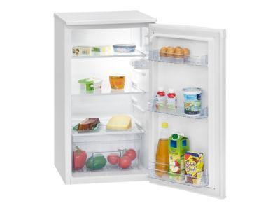 Bomann Mini Kühlschrank Zubehör : Bürokühlschrank kühlgeräte kaufen schäfer shop