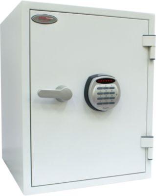 Brandwerende kluis FS 1283 E, elektronisch slot