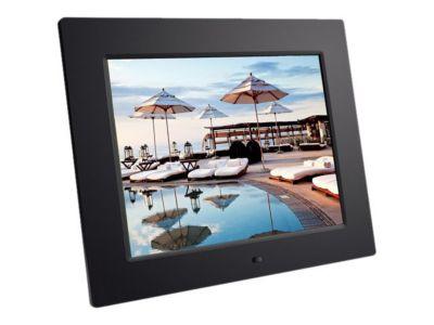 Braun DigiFrame 1080 - digitaler Fotorahmen