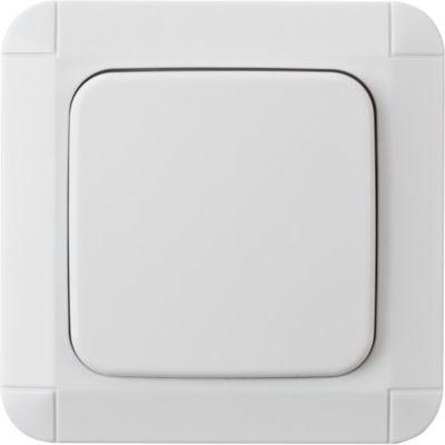 Brematic Pro, Smart Home, voor gebruik binnenshuis, 100 m bereik, flexibele bediening