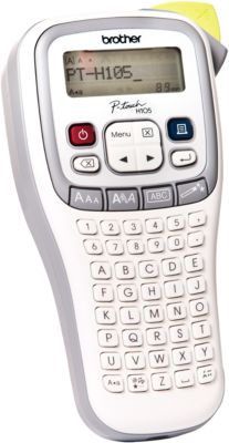 Brother P-touch H 105