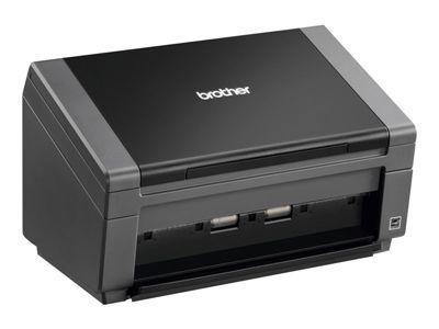 Brother PDS-5000 - Dokumentenscanner - Desktop-Gerät - USB 3.0