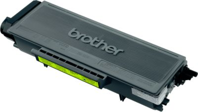 brother Toner TN-3230, zwart