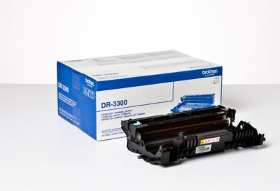 brother Trommelmodule DR-3300