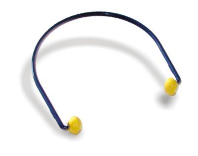 Bügel-Gehörschützer Caps