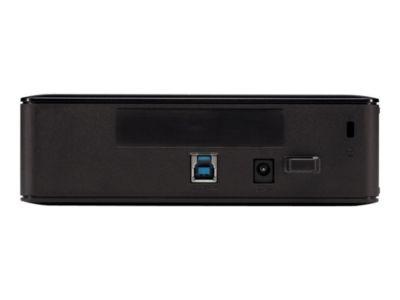 BUFFALO BDXL-Laufwerk - SuperSpeed USB 3.0 - extern