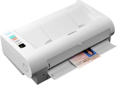 Canon  Desktop-Scanner DR-M140