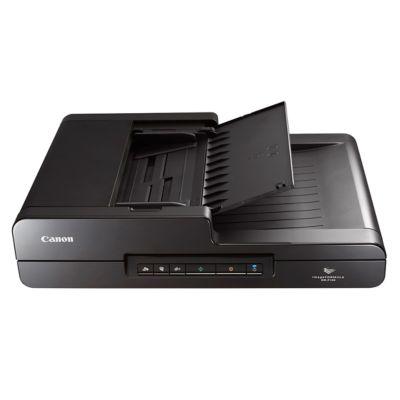 Canon Dokumentenscanner imageFormula DR-F120