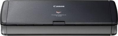 Canon Dokumentenscanner P-215II