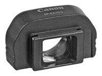 Canon EP-EX15II - Kamera-Okularverlängerung