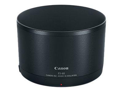 Canon ES-60 - Gegenlichtblende