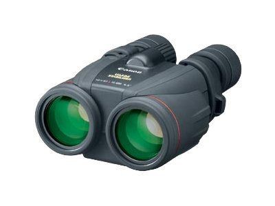 Canon - Fernglas 10 x 42 L IS WP