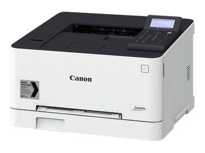 Canon i-SENSYS LBP623Cdw - Drucker - Farbe - Laser