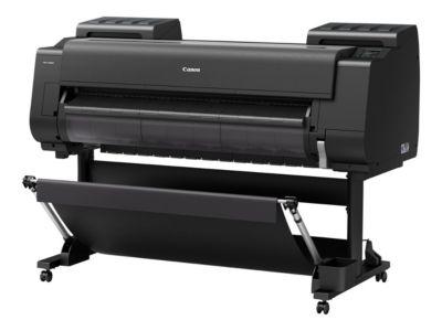 Canon imagePROGRAF PRO-4000S - Großformatdrucker - Farbe - Tintenstrahl