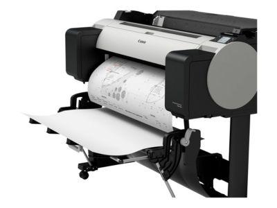 Canon imagePROGRAF TM-300 - Großformatdrucker - Farbe - Thermotintenstrahl